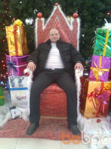 Фото мужчины Romeo, Екатеринбург, Россия, 31