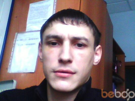 Фото мужчины DGONI, Курск, Россия, 30