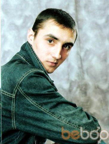 Фото мужчины жорик, Киев, Украина, 30