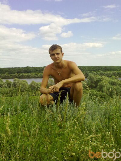 Фото мужчины pavel, Москва, Россия, 30
