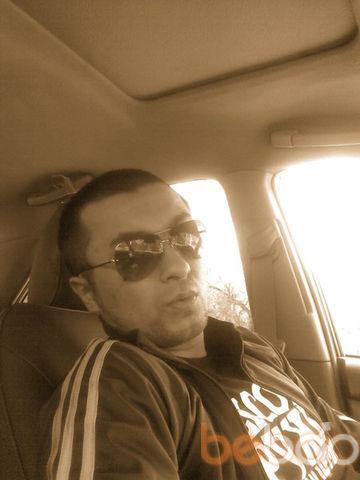 Фото мужчины Samat, Алматы, Казахстан, 30