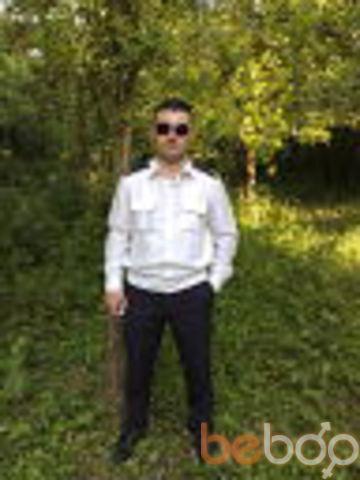 ���� ������� qeroy, ����, �����������, 36