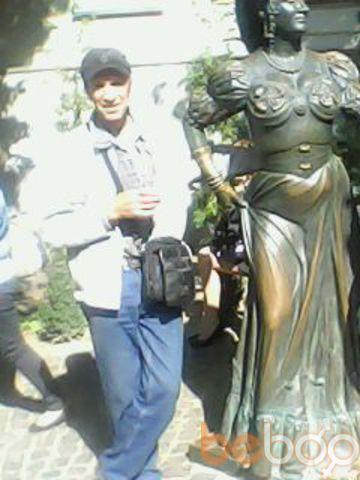 Фото мужчины sergo, Одесса, Украина, 36