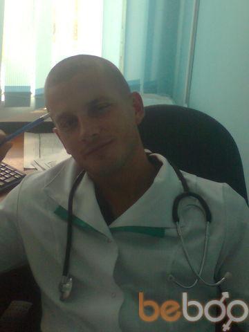 Фото мужчины Markiz, Гомель, Беларусь, 29