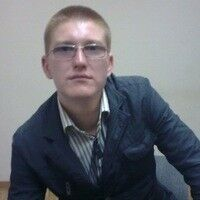 Фото мужчины Rafis, Жанатас, Казахстан, 28