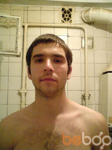 Фото мужчины roman, Киев, Украина, 31