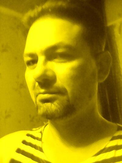 Фото мужчины Вадим, Омск, Россия, 43