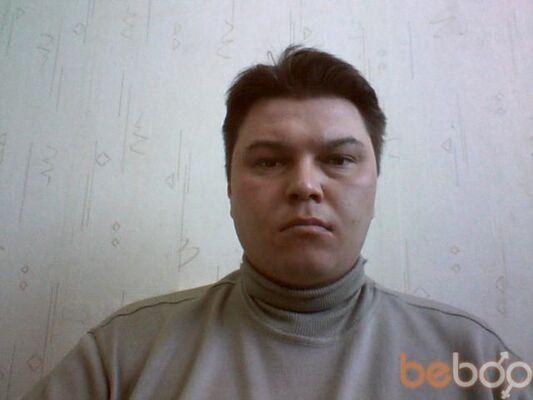 Фото мужчины alex, Нефтеюганск, Россия, 39