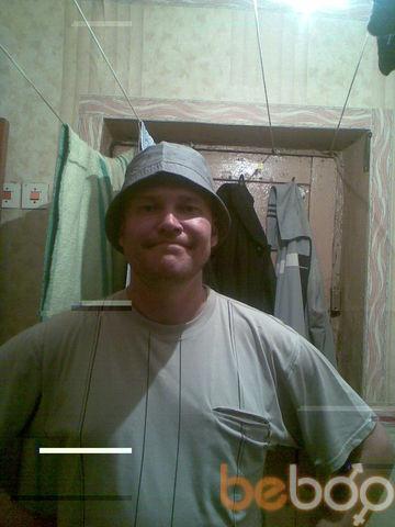 Фото мужчины AlekseiB, Новокузнецк, Россия, 40