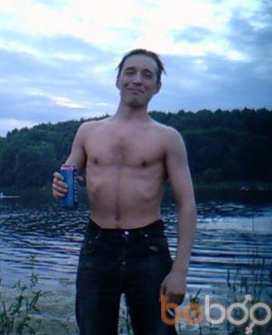 Фото мужчины yurii_gaskov, Молодечно, Беларусь, 40