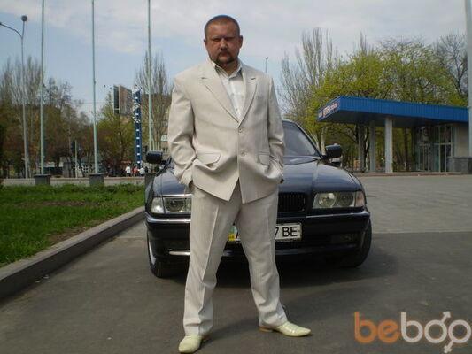 Фото мужчины РУСЛАН, Донецк, Украина, 48