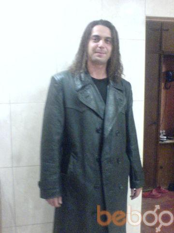 Фото мужчины denishe, Мариуполь, Украина, 36