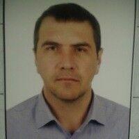 Фото мужчины Саша, Караганда, Казахстан, 41