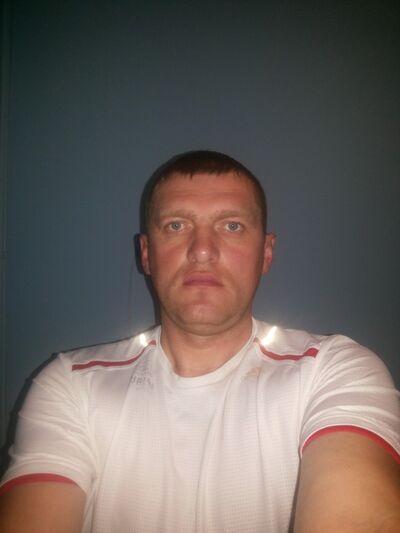 Фото мужчины Vitalik, Брест, Беларусь, 33