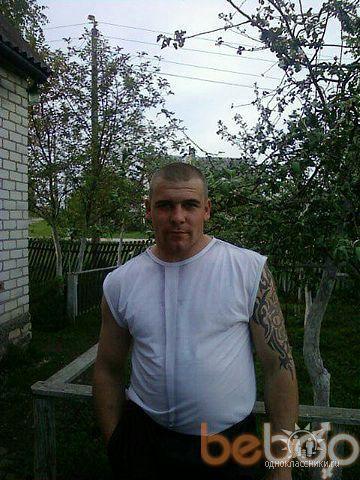 Фото мужчины иствуд, Москва, Россия, 28
