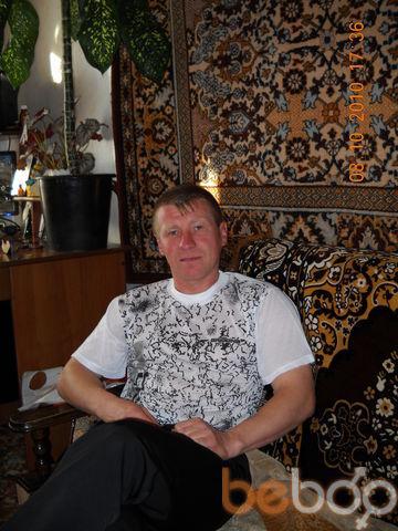 Фото мужчины vikant, Уфа, Россия, 43