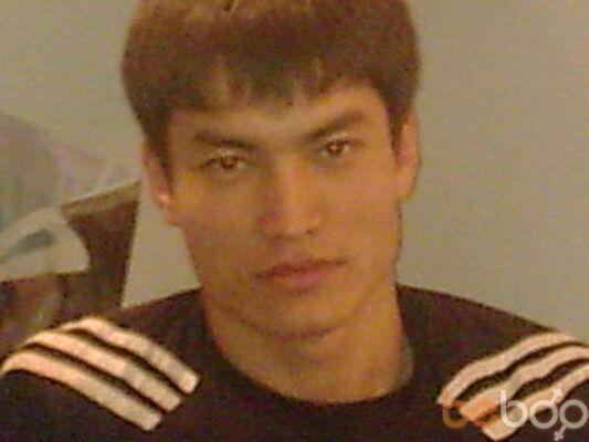 Фото мужчины sayanbekov, Каскелен, Казахстан, 30