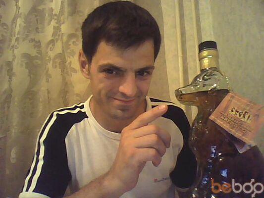 Фото мужчины запрет, Могилёв, Беларусь, 39