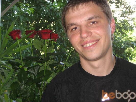 Фото мужчины Хороший, Кировоград, Украина, 36