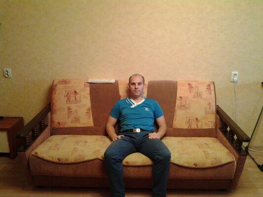 Фото мужчины Dmitry, Обнинск, Россия, 36