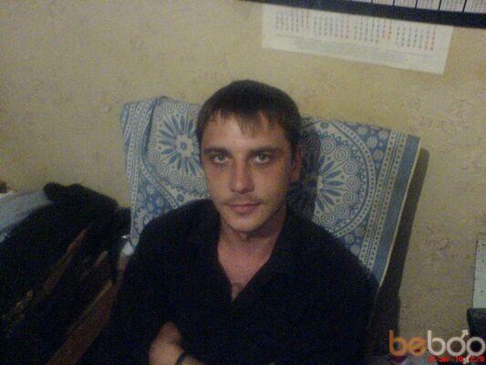Фото мужчины serega, Мариуполь, Украина, 30