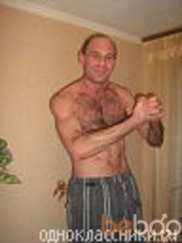 Фото мужчины edik, Самара, Россия, 44