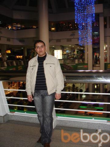 Фото мужчины 050585, Ташкент, Узбекистан, 31
