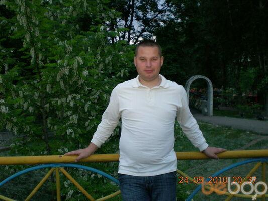 Фото мужчины geka, Сумы, Украина, 32
