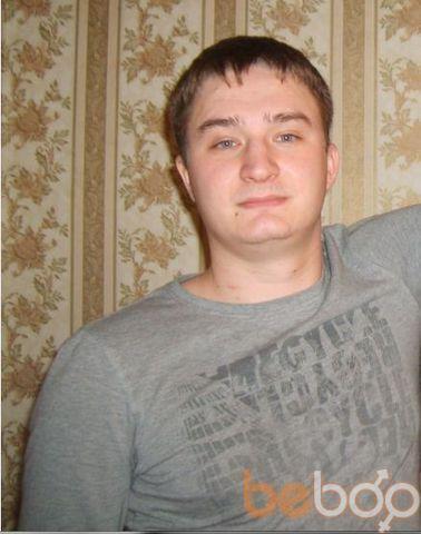 Фото мужчины sashkakuznya, Новокузнецк, Россия, 31