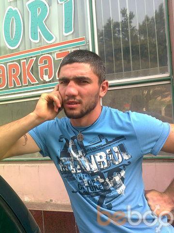 Фото мужчины cobra_k1, Баку, Азербайджан, 30