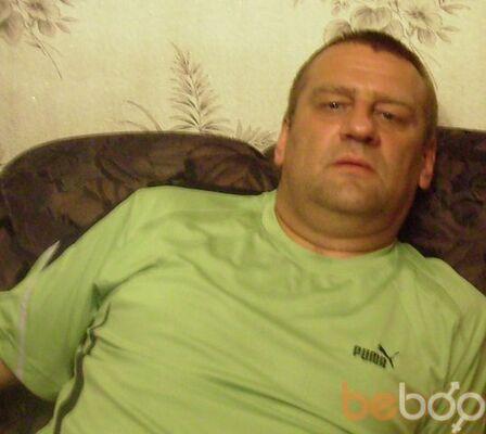 Фото мужчины alex, Сумы, Украина, 50