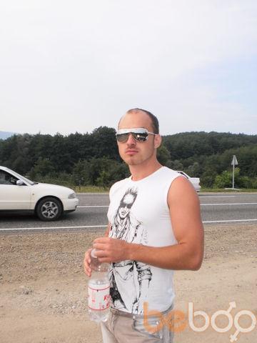 Фото мужчины jonik, Тихорецк, Россия, 31