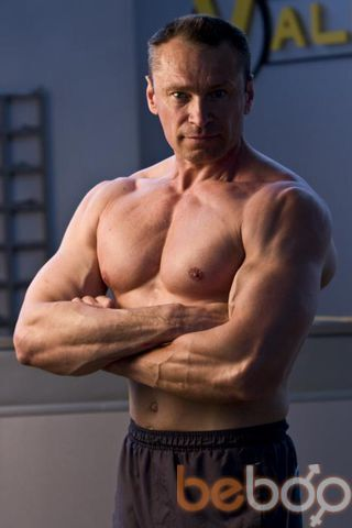 ���� ������� Sergey fit, ����, ������, 49