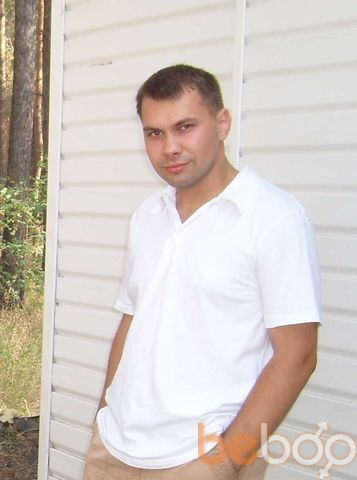 Фото мужчины Valenin, Омск, Россия, 31