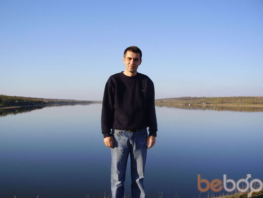 Фото мужчины павел, Тирасполь, Молдова, 36