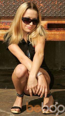 Фото девушки fctkz, Семей, Казахстан, 36