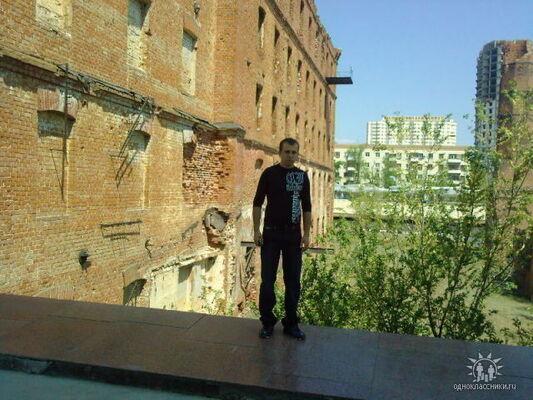 Фото мужчины Сергей, Волгоград, Россия, 32