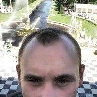 Фото мужчины Enjoy, Дмитров, Россия, 23