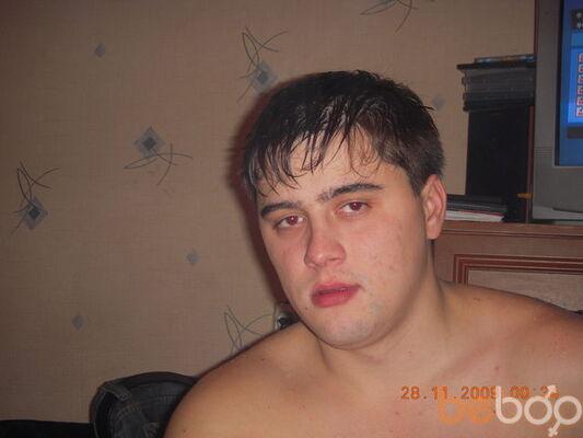 Фото мужчины denmmka, Воронеж, Россия, 31