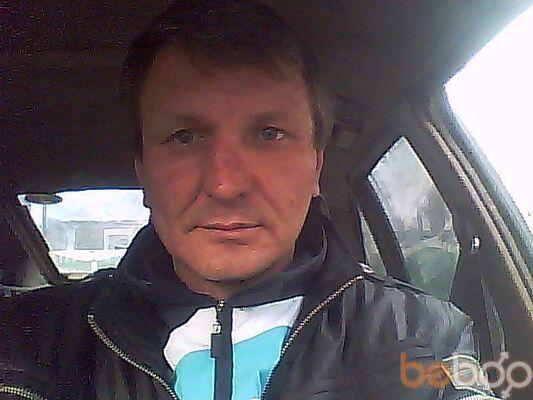 ���� ������� moreman, �������, �������, 48