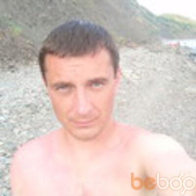 Фото мужчины denis, Минск, Беларусь, 35