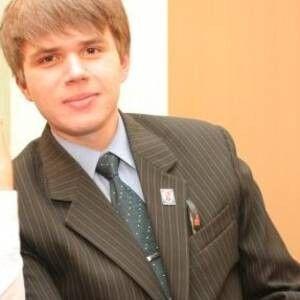 Фото мужчины Игорь, Бородино, Украина, 26