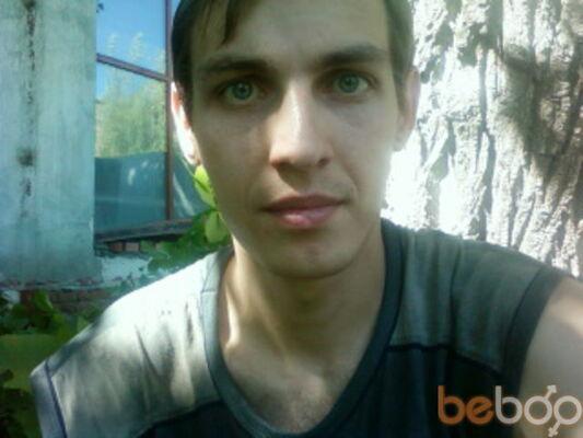 ���� ������� Nicolaj, �������, ������, 32