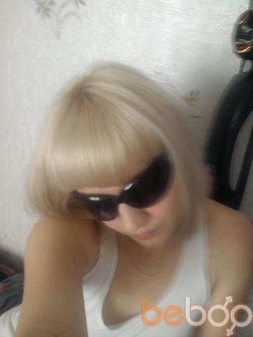 ���� ������� Kisska, ������, ������, 28