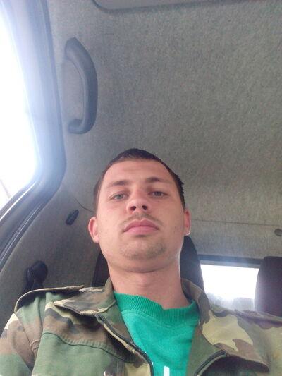 Фото мужчины александр, Мозырь, Беларусь, 26