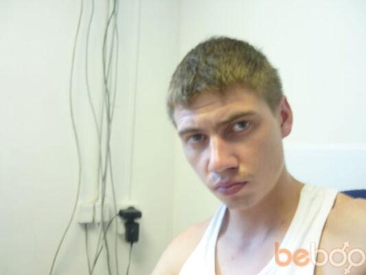 Фото мужчины Lavrik, Нижний Новгород, Россия, 29