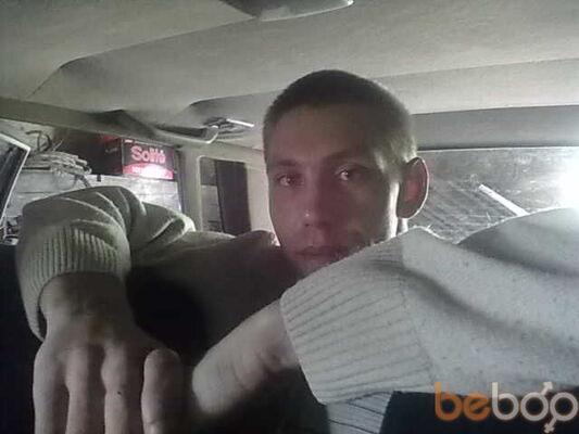 Фото мужчины kom85, Томари, Россия, 31