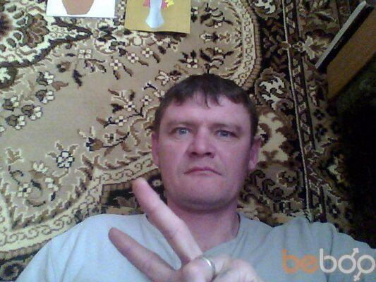 Фото мужчины yrik, Волжский, Россия, 43