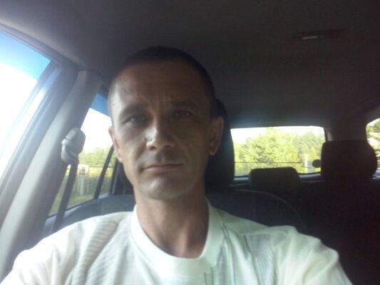 Фото мужчины Евгений, Северск, Россия, 39
