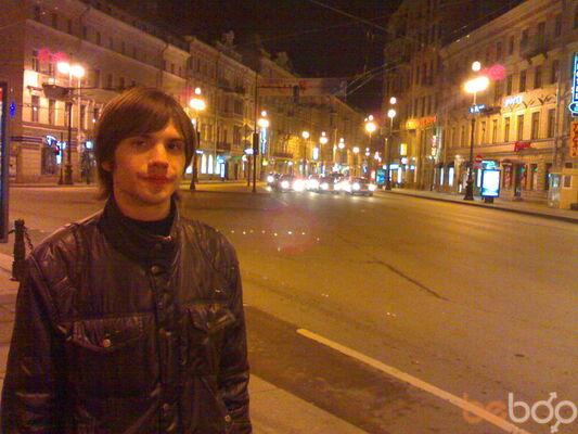 Фото мужчины Manowar, Курск, Россия, 26